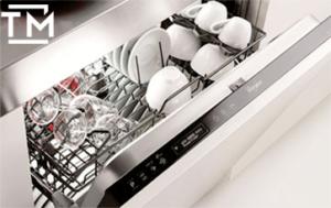 вызвать мастера для ремонта посудомоечных машин hotpoint-ariston
